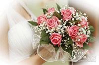 Советы видеооператора на свадьбу