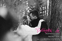 Wedding photography & Love Story