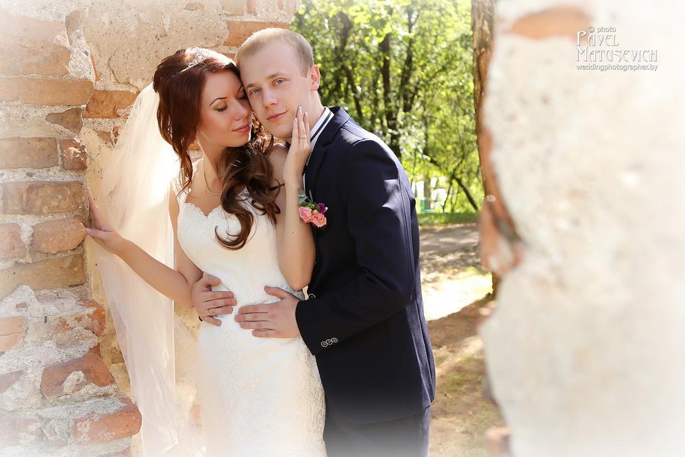 пришелся америке интервью со свадебным фотографом вопросы понравился, пунктуальный, фотосессия